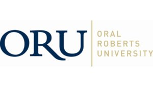 Oral Roberts University - 50 Most Affordable Bachelor's in Computer and IT Degrees Online