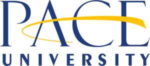 Pace University - 50 Most Affordable Bachelor's in Computer and IT Degrees Online