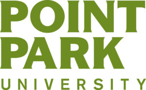 Point Park University - 50 Most Affordable Bachelor's in Computer and IT Degrees Online
