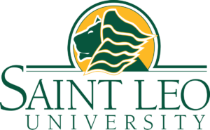 Saint Leo University - 50 Most Affordable Bachelor's in Computer and IT Degrees Online