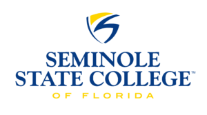50 Great Affordable Colleges in the South Seminole State College of Florida