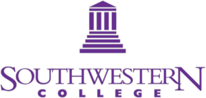 Soutwestern College - 50 Most Affordable Bachelor's in Computer and IT Degrees Online