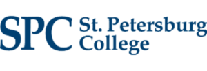 50 Great Affordable Colleges in the South St. Petersburg College