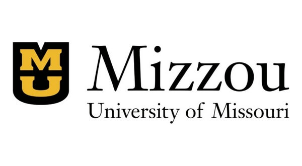 Top 25 Great Value Colleges for a Master's in TESOL Online University of Missouri