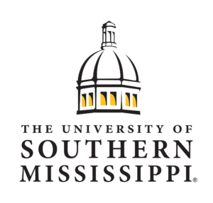 University of Southern Mississippi - 50 Most Affordable Bachelor's in Computer and IT Degrees Online