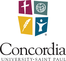 Concordia University St. Paul - 50 Most Affordable Bachelor's in Computer and IT Degrees Online