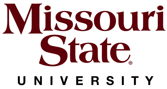 Top 50 Most Affordable Bachelor's in Psychology for 2021 + Missouri State University