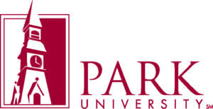 Park University - 50 Most Affordable Bachelor's in Computer and IT Degrees Online