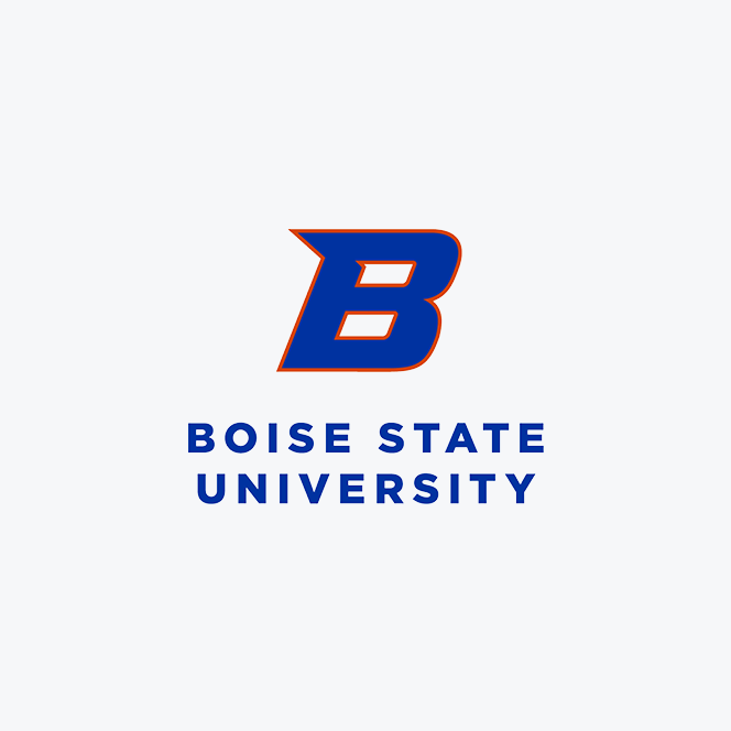 35 Fastest Online Bachelor's Degree Programs: Boise State University