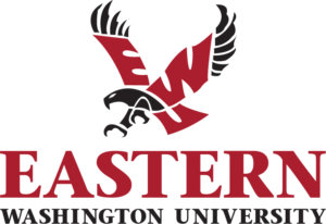 Eastern Washington University - 35 Best Affordable Colleges for Early College Credit While In High School