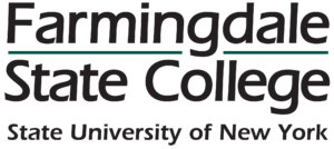 Farmingdale State College - 35 Best Affordable Colleges for Early College Credit While In High School