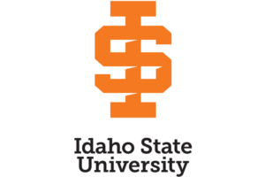 Idaho State University - 35 Best Affordable Colleges for Early College Credit While In High School
