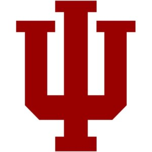 Indiana University, Bloomington - 35 Best Affordable Colleges for Early College Credit While In High School