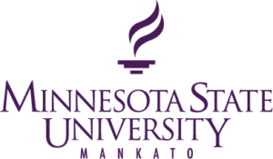 Minnasota State University, Mankato - 35 Best Affordable Colleges for Early College Credit While In High School