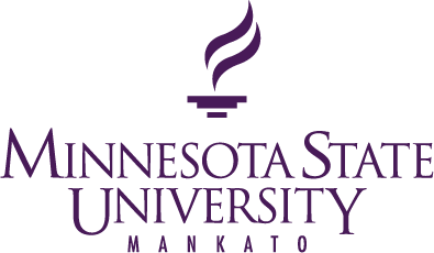 100 Great Value Colleges for Music Majors (Undergraduate): MSU-Mankato