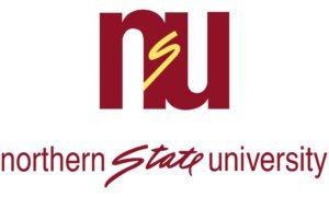 Northern State University - 35 Best Affordable Colleges for Early College Credit While In High School