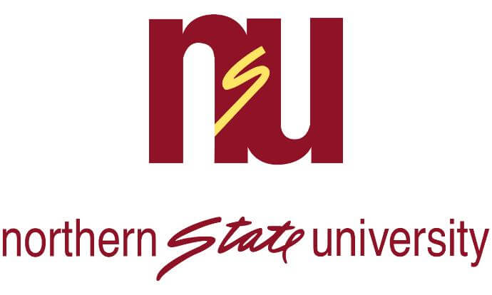 50 Great Affordable Colleges in the Midwest  + Northern State University