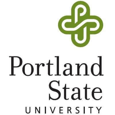 Top 25 Online Bachelor's in Graphic Design + Portland State University