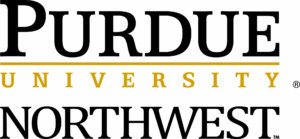 Purdue University Northwest - 35 Best Affordable Colleges for Early College Credit While In High School