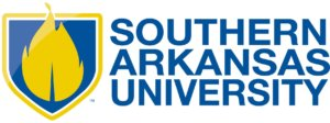 Southern Arkansas University - 35 Best Affordable Colleges for Early College Credit While In High School