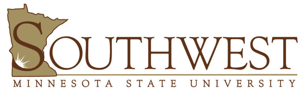 Top 50 Most Affordable Bachelor's in Mathematics + Southwest Minnesota State University