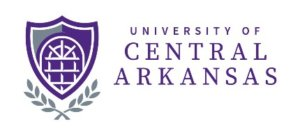 University of Central Arkansas - 35 Best Affordable Colleges for Early College Credit While In High School
