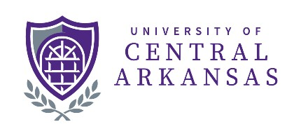 The 50 Most Affordable Graduate Programs Online University of Central Arkansas