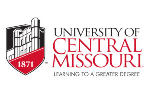 University of Central Missouri - 35 Best Affordable Colleges for Early College Credit While In High School