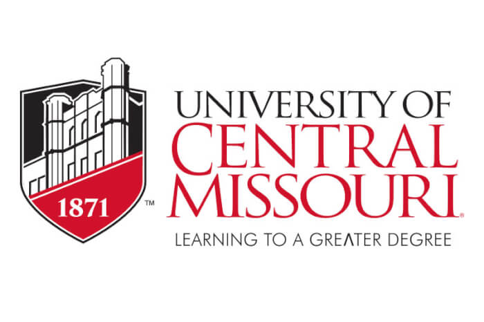 100 Great Value Colleges for Music Majors (Undergraduate): University of Central Missouri