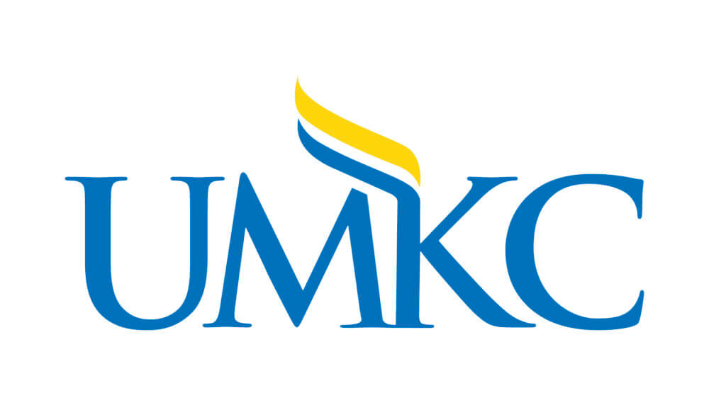 100 Great Value Colleges for Music Majors (Undergraduate): University of Missouri-Kansas City