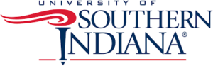 University of Southern Indiana - 35 Best Affordable Colleges for Early College Credit While In High School