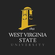 West Virginia State University - 35 Best Affordable Colleges for Early College Credit While In High School