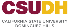 50 Great Affordable Colleges in the West Cal State- Dominguez Hills