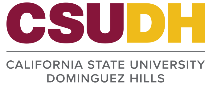 100 Great Value Colleges for Music Majors (Undergraduate): CSU-Dominguez Hills