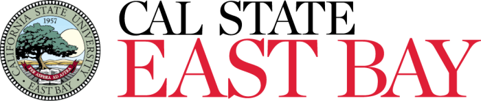 100 Great Value Colleges for Music Majors (Undergraduate): Cal State East Bay