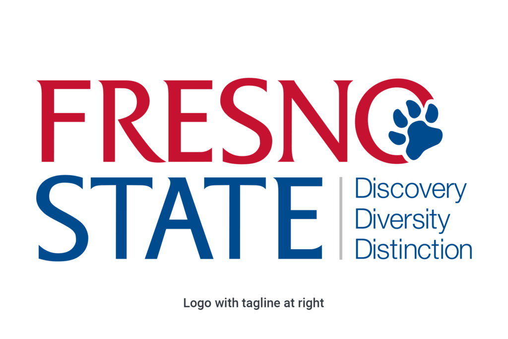 100 Great Value Colleges for Music Majors (Undergraduate): Fresno State University