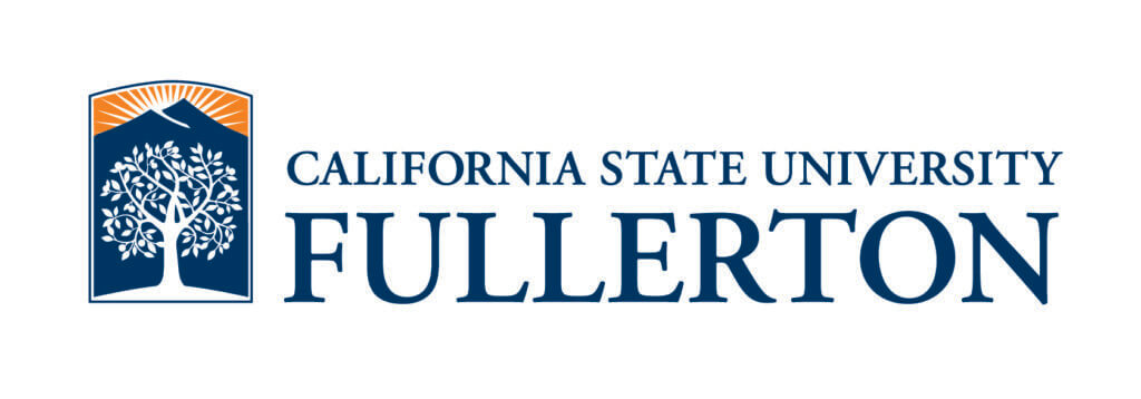 Top 30 Online Master's in Secondary Education + California State University, Fullerton