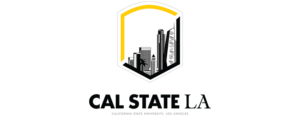 50 Great Affordable Colleges in the West California State University- Los Angeles