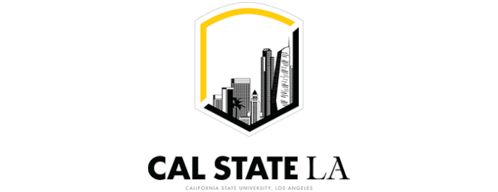 100 Great Affordable Colleges for Art: CSU-Los Angeles