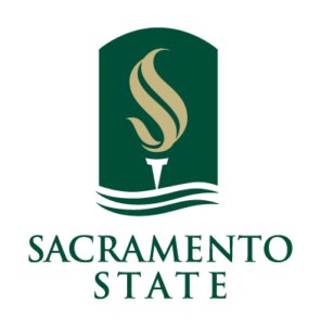 50 Great Affordable Colleges in the West Sacramento State University