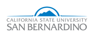50 Great Affordable Colleges in the West Cal State- Bernardino