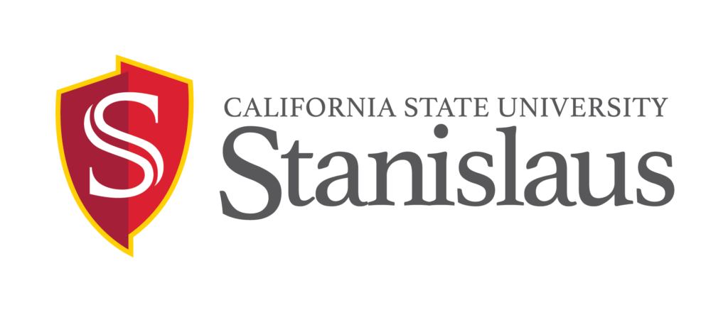 100 Great Value Colleges for Music Majors (Undergraduate): CSU-Stanislaus