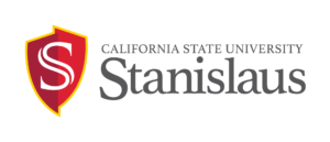 50 Great Affordable Colleges in the West Cal State- Stanislaus