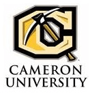 50 Great Affordable Colleges in the South Cameron University