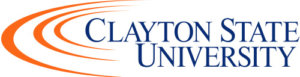 50 Great Affordable Colleges in the South Clayton State University