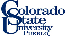 100 Great Value Colleges for Music Majors (Undergraduate): CSU-Pueblo