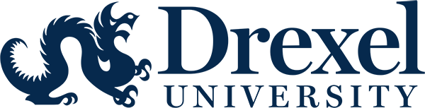 30 Colleges That Are Fighting Climate Change: Drexel University