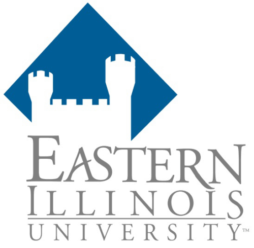 100 Great Value Colleges for Music Majors (Undergraduate): Eastern Illinois University
