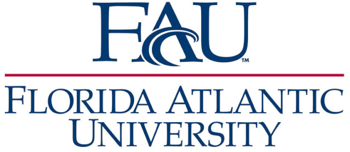 100 Great Value Colleges for Music Majors (Undergraduate): Florida Atlantic University