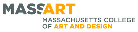 100 Great Affordable Colleges for Art: Massachusetts College of Art and Design